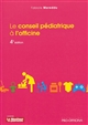 LE CONSEIL PEDIATRIQUE A L OFFICINE